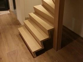 Z-trappen