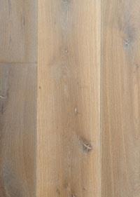 antwerpse-vloer