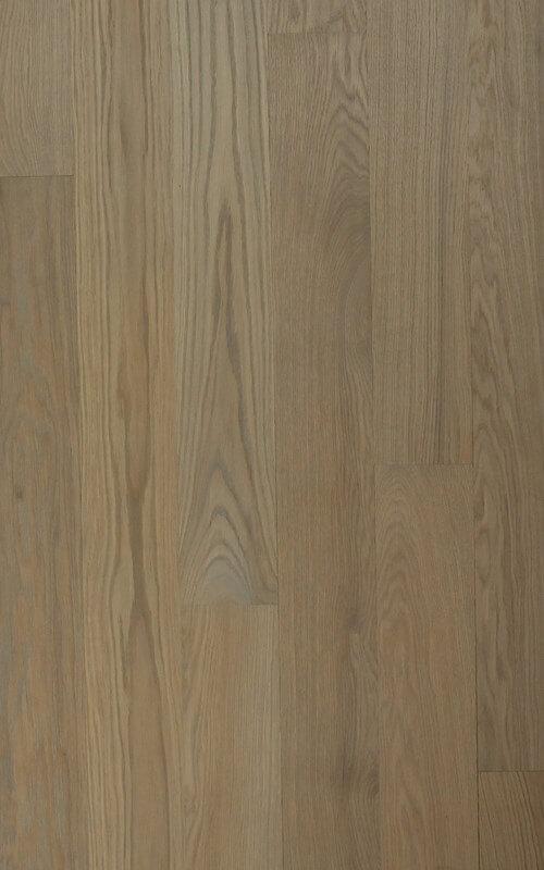 Lamelparket-licht-grijs