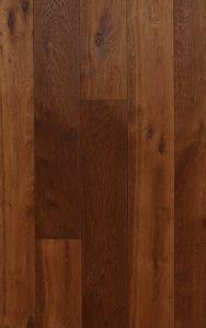 brugse-begijn-vloer