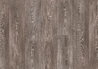 Klondike Contempo Oak