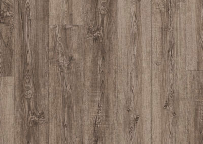 Sherwood Rustic Pine
