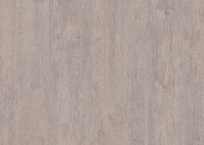 Sparwood Oak