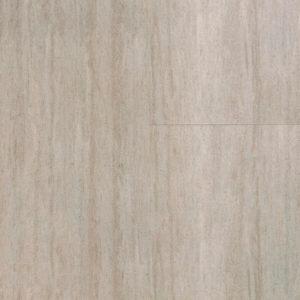 coretec-wood-2