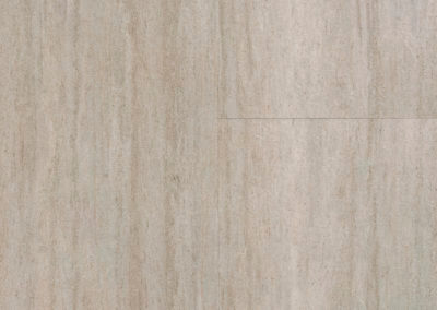 Ankara Travertine