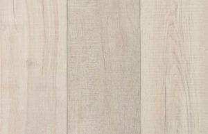 coretec-wood