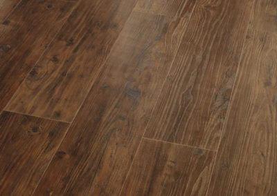 Hydrocork Century Fawn Pine