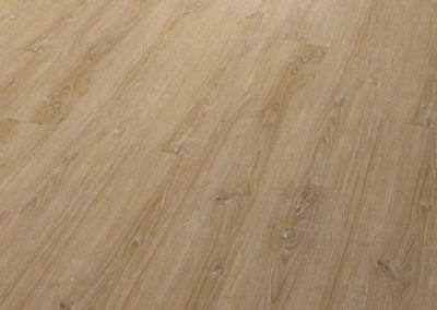 Hydrocork Chalk Oak