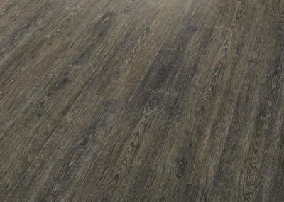 Hydrocork Cinder Oak