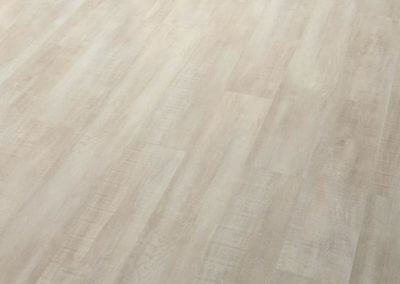 Hydrocork Limed Grey Oak