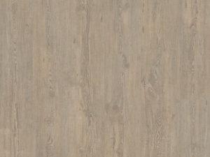 Hydrocork Wheat Pine
