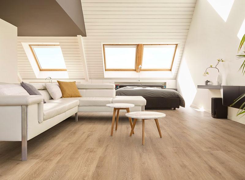 Lumber-50-LVP-804_impressie