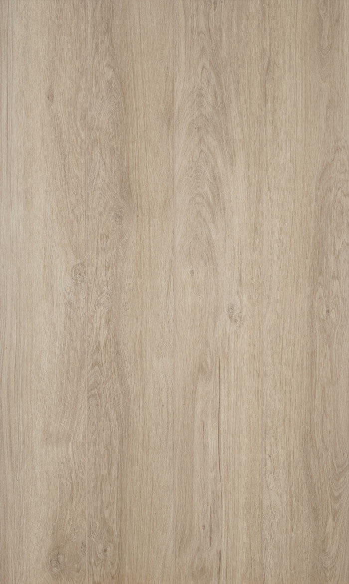 Timber-50-LVPE-853
