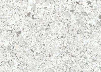 Branco 50 CERA 0990B