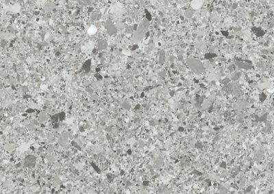 Branco 50 CERA 0993B