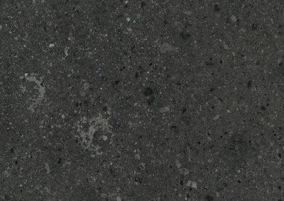 Eifel 50 CERA 1097B