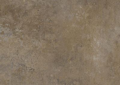 Etna 50 CERA 0885B