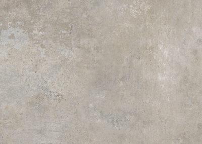 Etna 50 CERA 0893B