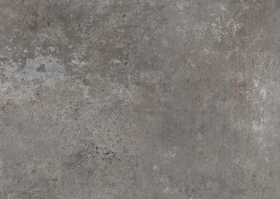 Etna 50 CERA 0894B