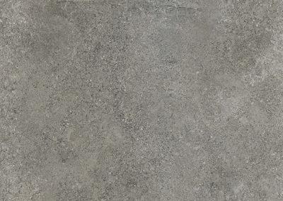 Teneguia 50 CERA 0196B